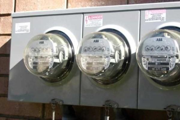 نرخ جدید انشعاب برق