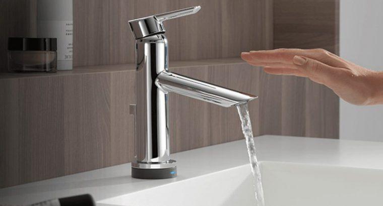 الزام ساختمان ها برای بهینه سازی مصرف آب