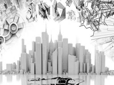 ارائه راه حلهای معمارگونه برای حل چالشها